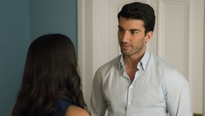 Jane the Virgin: 2×19