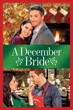 Poster A December Bride (2016)