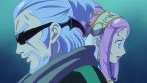 Glitter Force Doki Doki: Season 2 Episode 12