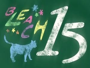 Bleach: 1×15