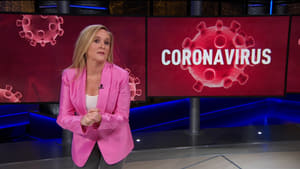 Full Frontal with Samantha Bee: Season 5 Episode 4