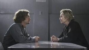 Criminal Minds Season 12 :Episode 20  Unforgettable