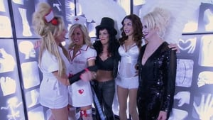 The Real Housewives of New York City: 11×10