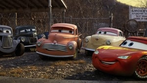 Cars 3 (2017) | Watch Full Movie Online