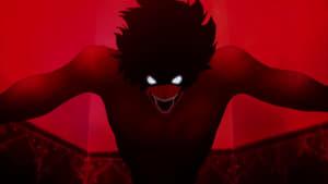 Devilman Crybaby: 1×1