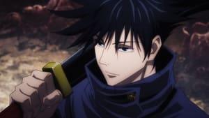 Jujutsu Kaisen Sezonul 1 Episodul 23 Online Subtitrat In Romana