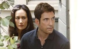 Stalker Sezon 1 odcinek 2 Online S01E02