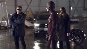 Assistir Flash S1E22 HD Dublado