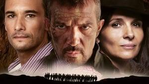 Los 33 (2015) HD 1080p Latino