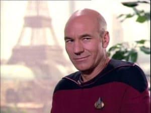 Star Trek: The Next Generation 1×24