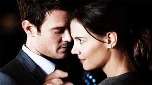 Romantycy Online Lektor PL FULL HD