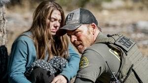 Deputy: Season1 Episode7