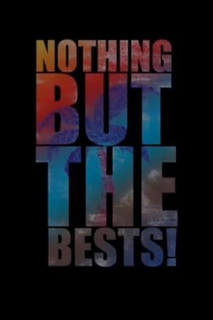 Nothing But the Bests poster