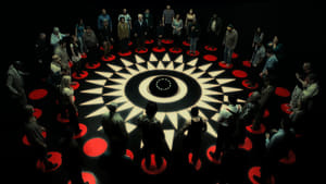 Circle 2015 Altadefinizione Streaming Italiano