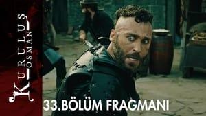 Kuruluş Osman 2×6