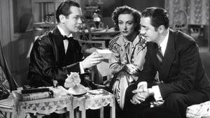 The Last of Mrs. Cheyney (1937)