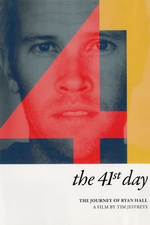 The 41st Day (2019)