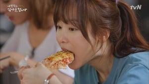 Let's Eat Season 1 วุ่นรัก สาวนักกิน ปี 1 1-16 เสียงไทย