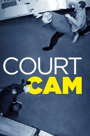 Court Cam – Season 4