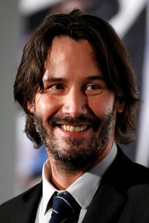 Keanu Reeves image 35