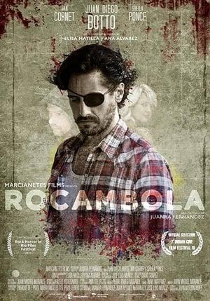 Rocambola (2020)