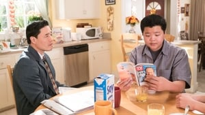Fresh Off the Boat Season 4 Episode 16