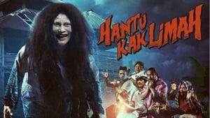 Kak Limah's Ghost