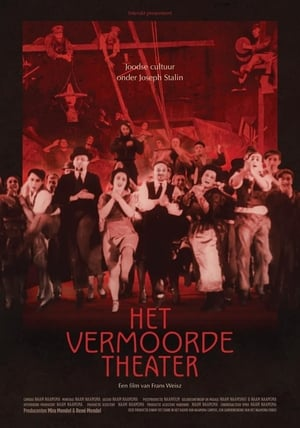 Watch Het Vermoorde Theater Full Movie