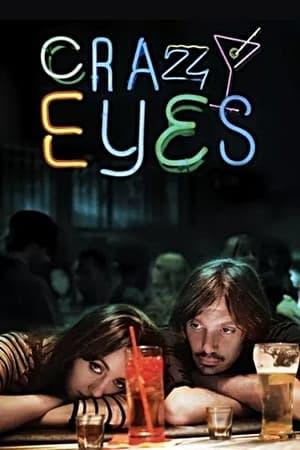 Crazy Eyes-Madeline Zima