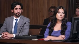 Laws of love Season 2 Episode 12