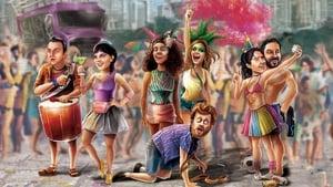 مترجم أونلاين و تحميل Todo Carnaval Tem Seu Fim 2020 مشاهدة فيلم
