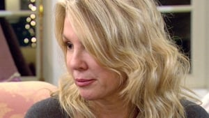 The Real Housewives of New York City: 9×9