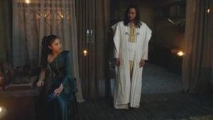 Arthdal Chronicles: Season 1 Episode 6 –