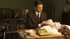 serie Murdoch Mysteries: 11×18 en streaming