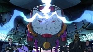 Marvel's Avengers Assemble Season 2 Episode 8
