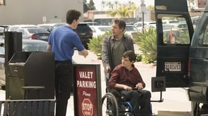 Speechless: 1×22