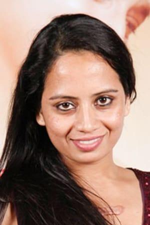 Smita Tambe isVibha