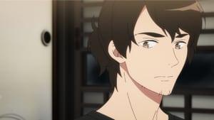 Taiso Samurai 1. Sezon 6. Bölüm (Anime) izle