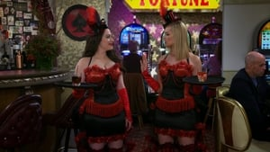 2 Broke Girls: 6×12