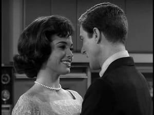 The Dick Van Dyke Show: 1×1