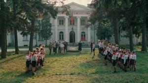 Europa Europa (1990)