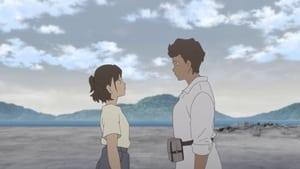 Japan Sinks: 2020 Episode 7