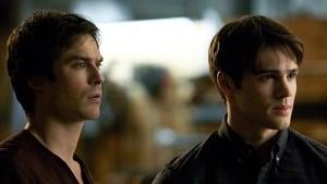 The Vampire Diaries 5×17