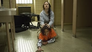 Orange Is the New Black 1×10