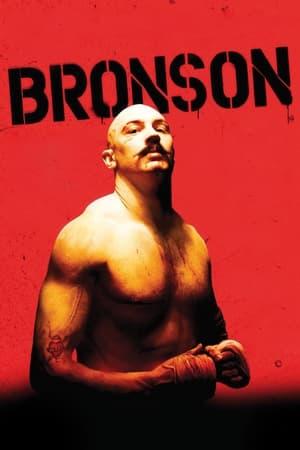Bronson