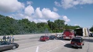 Chicago Fire Season 2 Episode 2