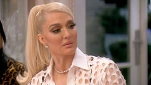 The Real Housewives of Beverly Hills: Season 11 Episode 16