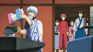 Gintama: 5×15