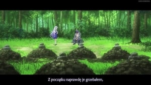 The Fruit of Grisaia: 2×6