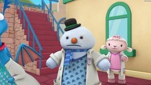 Doc McStuffins Season 4 Episode 47